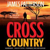 Cross Country (Unabridged) audiobook download