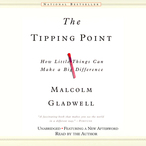 The-tipping-point-how-little-things-can-make-a-big-difference-unabridged-audiobook