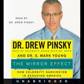 The Mirror Effect (Unabridged) audiobook download