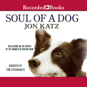 Soul of a Dog (Unabridged) audiobook download