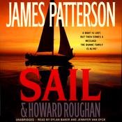 Sail (Unabridged) audiobook download
