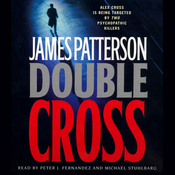 Double Cross (Unabridged) audiobook download