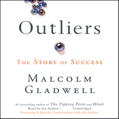 Outliers: The Story of Success (Unabridged) audiobook download