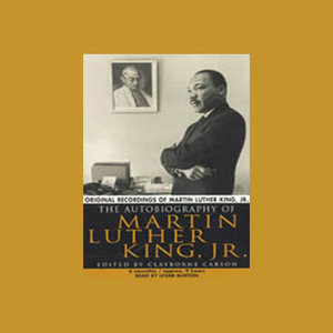 The-autobiography-of-martin-luther-king-jr-unabridged-audiobook-2