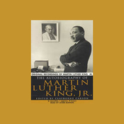 The Autobiography of Martin Luther King, Jr. (Unabridged) audiobook download
