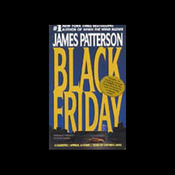 Black Friday (Unabridged) audiobook download