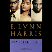 Invisible Life (Unabridged) audiobook download
