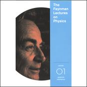 The Feynman Lectures on Physics: Volume 1, Quantum Mechanics (Unabridged) audiobook download