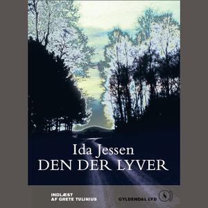 Den-der-lyver-its-lying-unabridged-audiobook