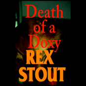 Death of a Doxy (Unabridged) audiobook download