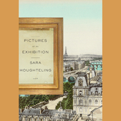 Pictures at an Exhibition (Unabridged) audiobook download