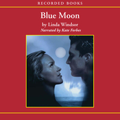 Blue Moon (Unabridged) audiobook download