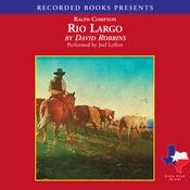 Rio Largo (Unabridged) audiobook download