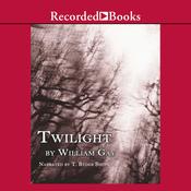 Twilight (Unabridged) audiobook download
