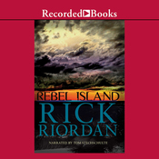 Rebel Island (Unabridged) audiobook download