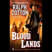 Blood Lands (Unabridged) audiobook download