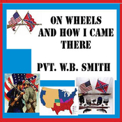 On Wheels and How I Came There (Unabridged) audiobook download