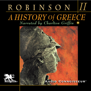 A-history-of-greece-volume-2-unabridged-audiobook