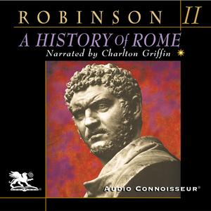 A-history-of-rome-volume-2-unabridged-audiobook