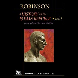 A-history-of-the-roman-republic-volume-1-unabridged-audiobook