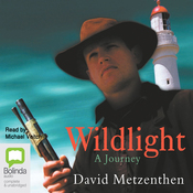 Wildlight (Unabridged) audiobook download
