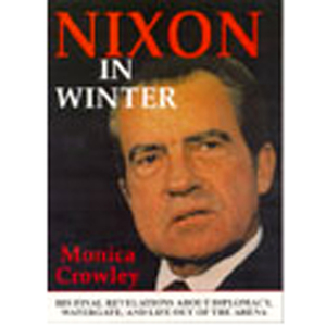 Nixon-in-winter-his-final-revelations-about-diplomacy-watergate-and-life-out-of-the-arena-unabridged-audiobook