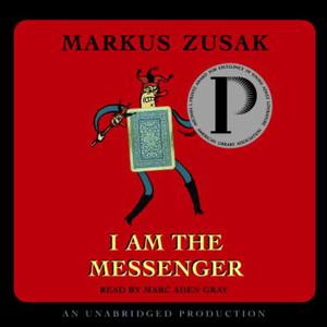 I-am-the-messenger-unabridged-audiobook