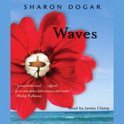 Waves (Unabridged) audiobook download