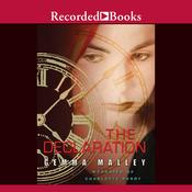 The Declaration (Unabridged) audiobook download