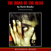 The Road of the Dead (Unabridged) audiobook download