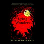 Lying Wonders (Unabridged) audiobook download