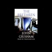 The Brethren (Unabridged) audiobook download