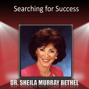 Searching-for-success-unabridged-audiobook