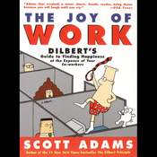 The Joy of Work audiobook download