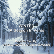 Winter: A Season In Verse (Unabridged) audiobook download