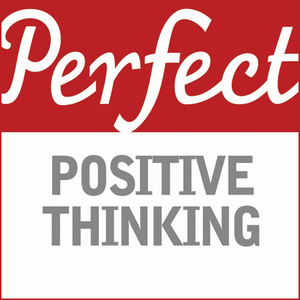 Perfect-positive-thinking-audiobook