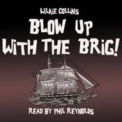 Blow Up with the Brig (Unabridged) audiobook download