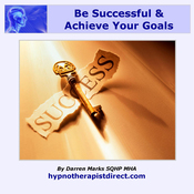 Be Successful & Achieve Your Goals (Unabridged) audiobook download