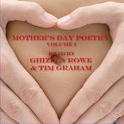 Mother's Day Poetry, Volume 1 (Unabridged) audiobook download