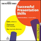 Successful Presentation Skills (Unabridged) audiobook download