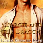 Georgie and the Dragon (Unabridged) audiobook download