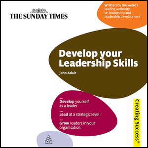 Develop-your-leadership-skills-unabridged-audiobook