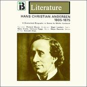 Hans Christian Andersen: The Writers Series (Dramatised) audiobook download