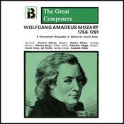 Wolfgang Amadeus Mozart: 1756 - 1791 (Unabridged) audiobook download