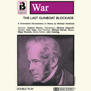 W5-the-last-gunboat-blockade-dramatised-audiobook