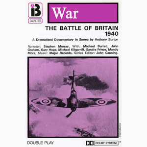 W6-the-battle-of-britain-dramatised-audiobook