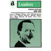 Adolf Hitler: The Leaders Series (Dramatized) audiobook download