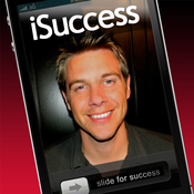 iSuccess (Unabridged) audiobook download