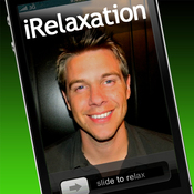 iRelaxation (Unabridged) audiobook download