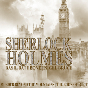 Sherlock-holmes-murder-beyond-the-mountains-and-the-book-of-tobit-audiobook